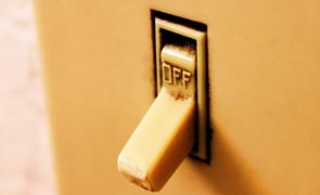 Şubat Sıcağı Elektrik Tüketimini Düşürdü!