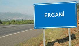 Ergani Köyleri AG - OG (89.21.05)