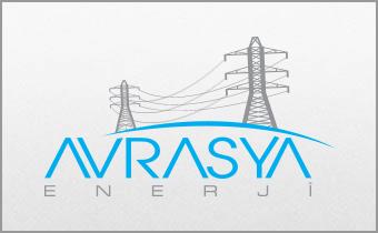 http://www.enerbaenerji.com/wp-content/uploads/2016/03/avrasya-enerji.jpg