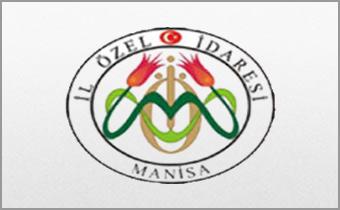 http://www.enerbaenerji.com/wp-content/uploads/2016/03/ilozel.png