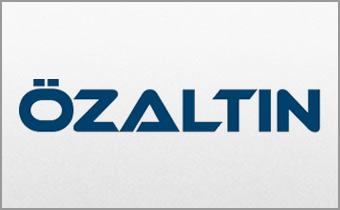 http://www.enerbaenerji.com/wp-content/uploads/2016/03/ozaltin.png