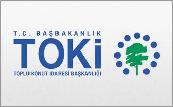 http://www.enerbaenerji.com/wp-content/uploads/2016/03/toki.png