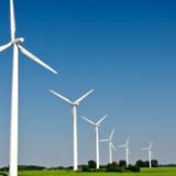 yenilenebilir enerji kaynaklarında yükseliş