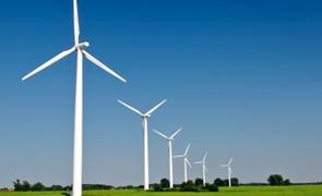 Yenilenebilir Enerji Kaynakların da Yükseliş